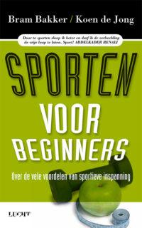 BramBakker_SportenVoorBeginners