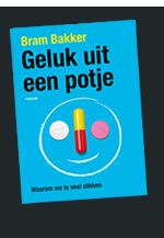 BramBakker_Geluk_uit_een_potje_sm