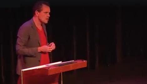 Bakker & van Kooten