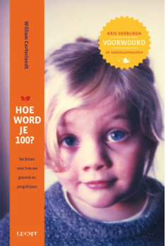 brambakker-hoe-word-je-100-basis