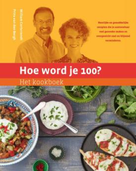 brambakker-hoe-word-je-100-kookboek