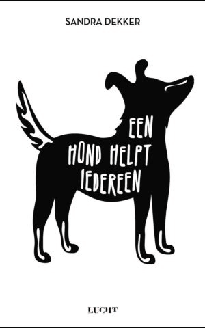 Een-hond-helpt-iedereen