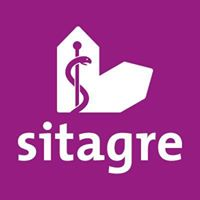 Bij Sitagre, zonder diagnose (3)