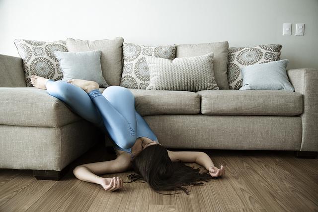 Het probleem van psychische klachten: diagnose onbekend