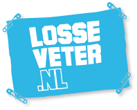 Blog: Losseveter.nl ULTRA