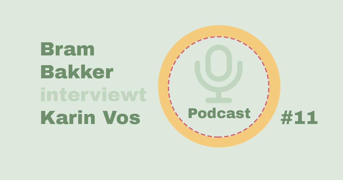 podcastserie de balanskliniek 11