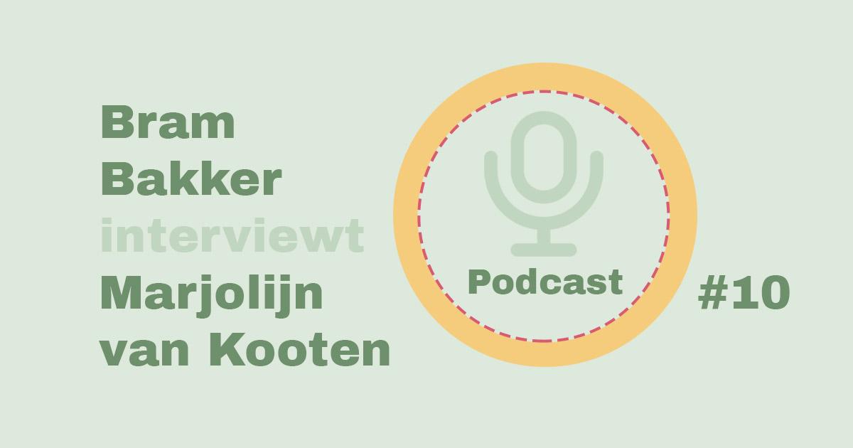 podcastserie de balanskliniek 10