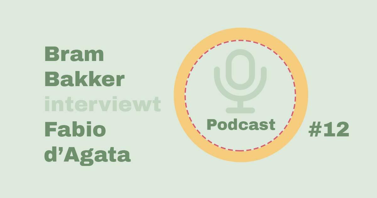 podcastserie de balanskliniek 12
