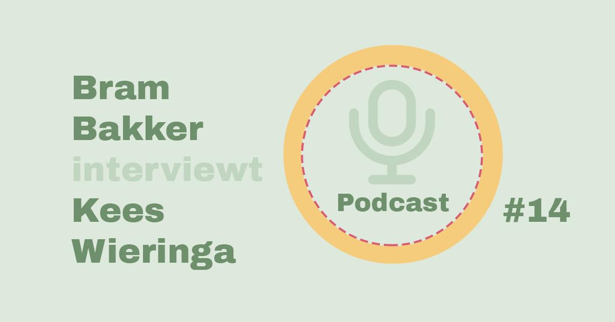 podcastserie de balanskliniek 14