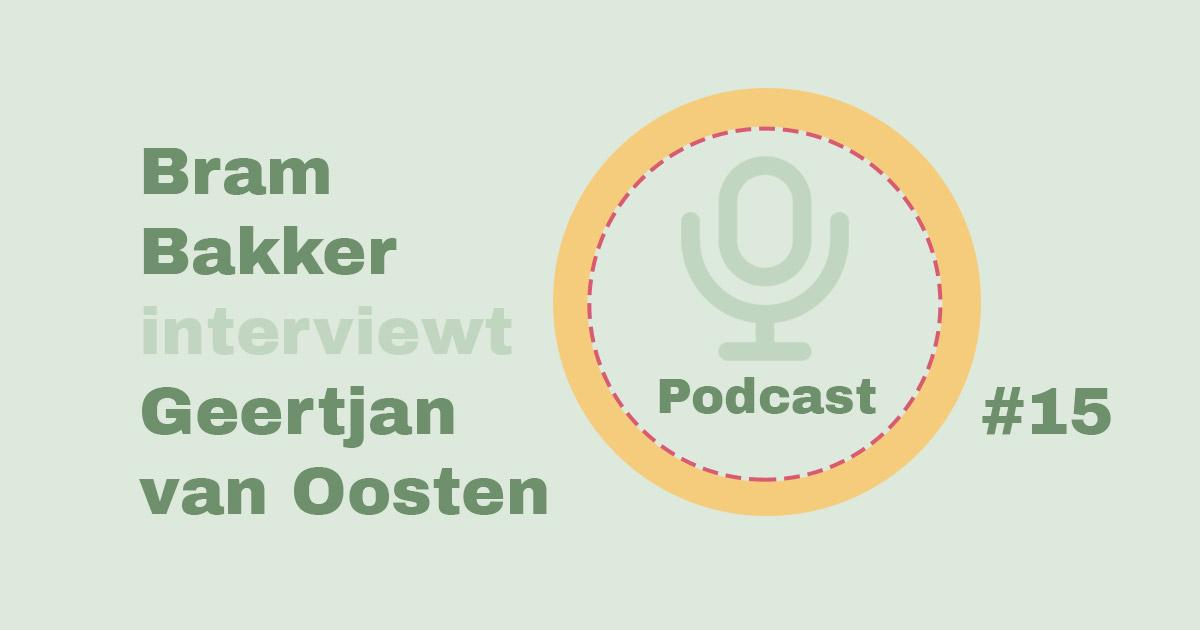 podcastserie de balanskliniek 15