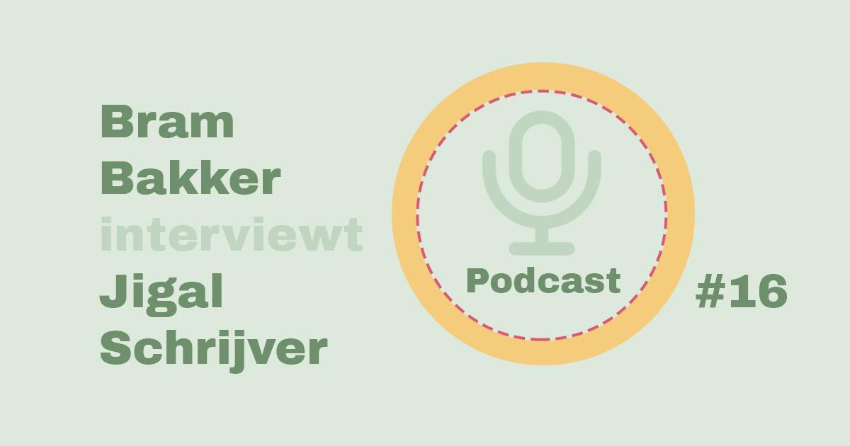 podcastserie de balanskliniek 16