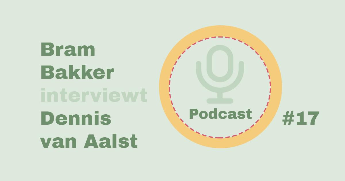 podcastserie de balanskliniek 17