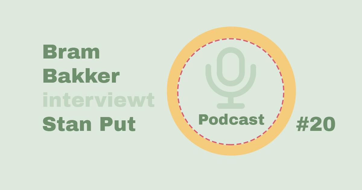 podcastserie de balanskliniek 20