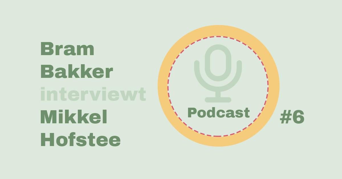 podcastserie de balanskliniek 6