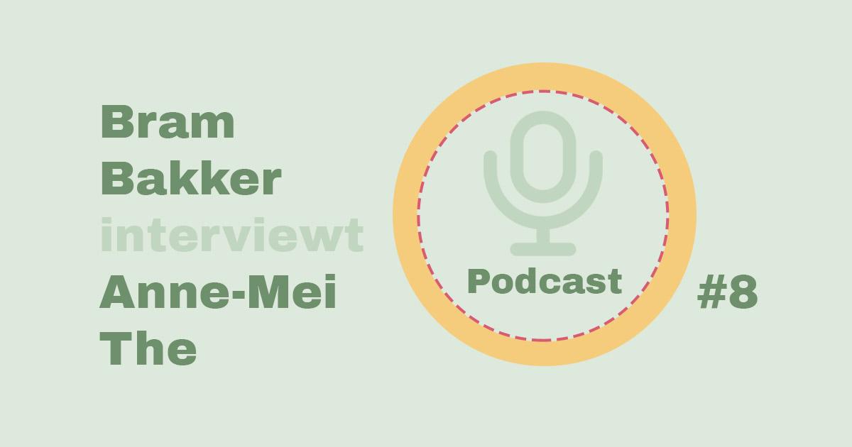 podcastserie de balanskliniek 8