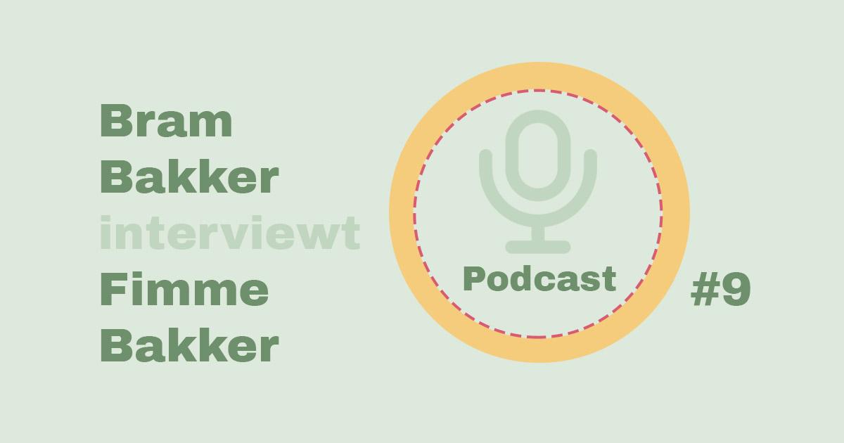 podcastserie de balanskliniek 9