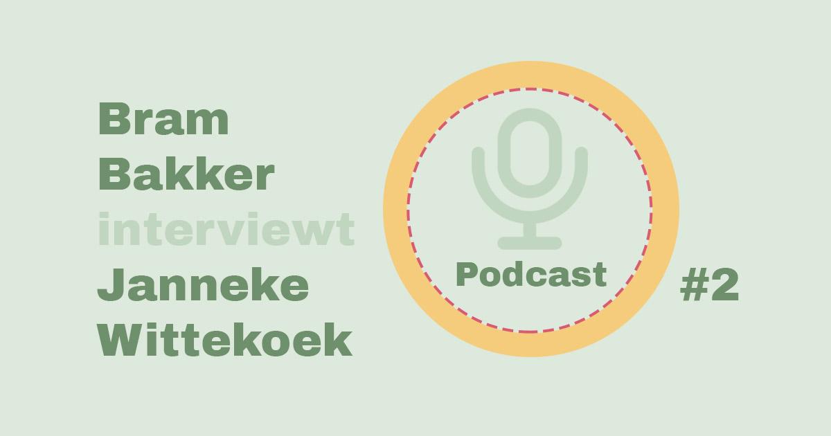 cardiologe Janneke Wittekoek